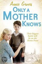 9780007361571-Only-a-Mother-Knows