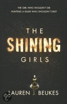 9780007464579-The-Shining-Girls