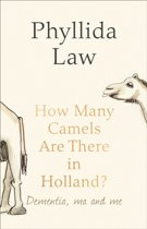 9780007485864-How-Many-Camels-are-There-in-Holland