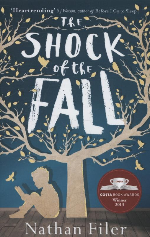 9780007491452-The-Shock-of-the-Fall