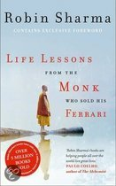 9780007497348-Life-Lessons-from-the-Monk-Who-Sold-His-Ferrari