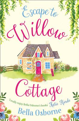 9780008181024-Escape-to-Willow-Cottage