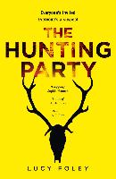 9780008297152-The-Hunting-Party