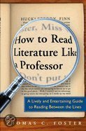 9780060009427-How-to-Read-Literature-Like-a-Professor