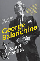 9780060750718-George-Balanchine
