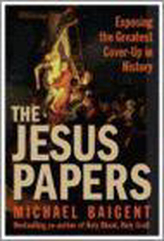 9780060827137-The-Jesus-Papers