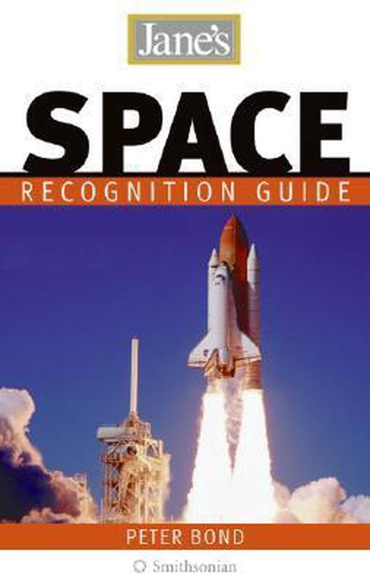 9780061191336-Janes-Space-Recognition-Guide