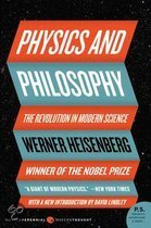 9780061209192-Physics-and-Philosophy