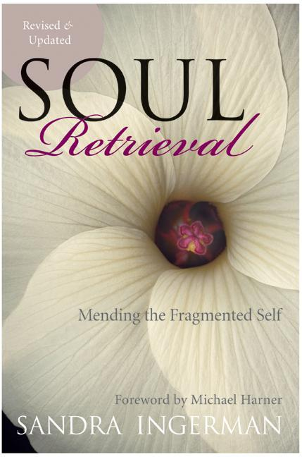 9780061227868-Soul-Retrieval