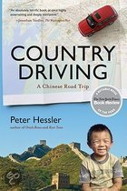 9780061804106-Country-Driving