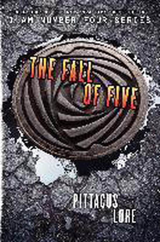 9780062330529-I-Am-Number-Four-04.-The-Fall-of-Five