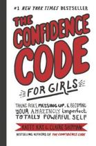 9780062796981-The-Confidence-Code-for-Girls