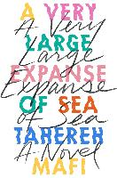 9780062890856-A-very-large-expanse-of-sea