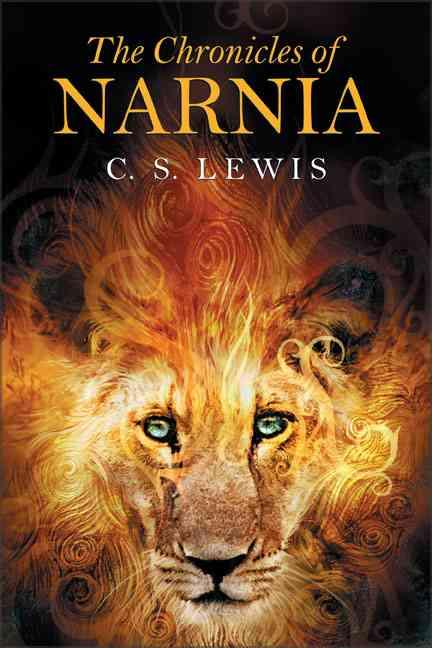 9780066238500-Complete-Chronicles-of-Narnia