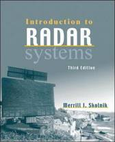 9780071181891-Introduction-To-Radar-Systems