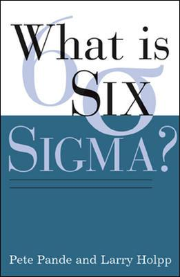9780071381857-What-Is-Six-Sigma