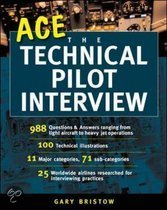 9780071396097-Ace-the-Technical-Pilot-Interview