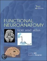 9780071408127-Functional-Neuroanatomy-2nd-Edition