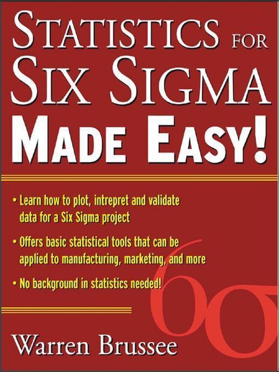 9780071433853-Statistics-for-Six-SIGMA-Made-Easy
