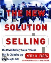 9780071435390-The-New-Solution-Selling