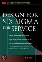 9780071445559-Design-For-Six-Sigma-For-Service
