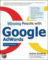 9780071496568-Winning-Results-with-Google-Adwords