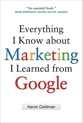9780071742894-Everything-I-Know-About-Marketing-I-Learned-From-Google