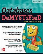 9780071747998-Databases-Demystified