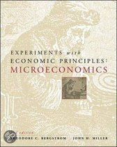 9780072295184-Experiments-with-Economic-Principles