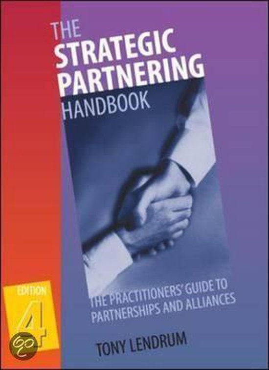 9780074713266-The-Strategic-Partnering-Handbook