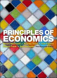 9780077132736-Principles-of-Economics