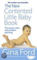 9780091912697-The-New-Contented-Little-Baby-Book