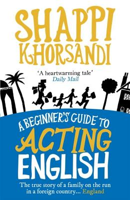 9780091924775-A-BeginnerS-Guide-To-Acting-English