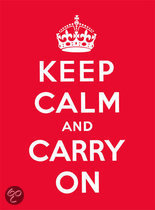 9780091933661-Keep-Calm-And-Carry-On