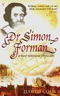 9780099289623-Dr-Simon-Forman
