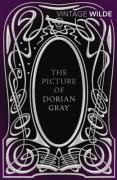 9780099511144-The-Picture-Of-Dorian-Gray