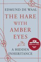 9780099539551-The-Hare-With-Amber-Eyes