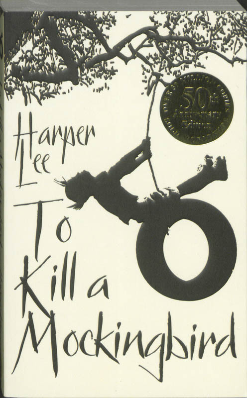 9780099549482-To-Kill-A-Mockingbird