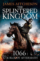 Splintered Kingdom