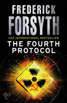 9780099559849-The-Fourth-Protocol