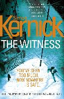 9780099579168-The-Witness