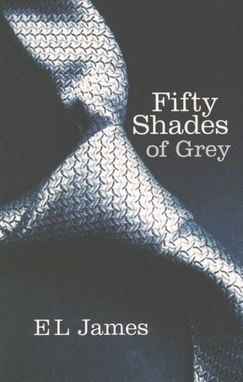 9780099579939-Fifty-Shades-Of-Grey
