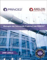 9780113312252-Managing-Successful-Projects-With-Prince2