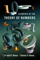 9780122091308-Elements-Of-The-Theory-Of-Numbers