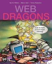 9780123706096-Web-Dragons
