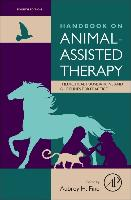 9780128012925-Handbook-on-Animal-Assisted-Therapy