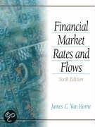 9780130180445-Financial-Market-Rates-And-Flows