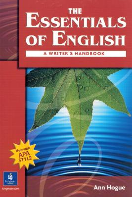 9780131500907-The-Essentials-of-English