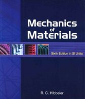 9780131866386-Mechanics-Of-Materials