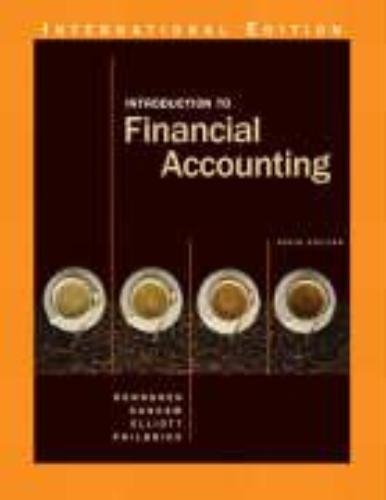 9780131968752-Introduction-to-Financial-Accounting